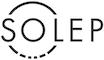 Solep Logo